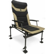 KORUM X25 ACCESSORY CHAIR DELUXE Кресло рыболовное (KCHAIR/51)