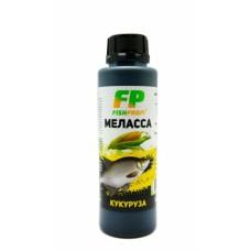 "Меласса ""FP"" Кукуруза 500 мл. (FPM-007)"