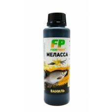 """Меласса """"FP"""" Ваниль 500 мл. (FPM-002)"""