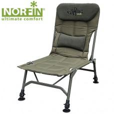 Кресло карповое Norfin SALFORD NF (NF-20602)
