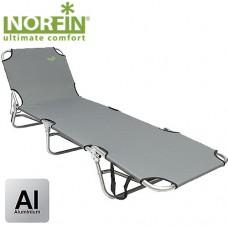Кровать складная Norfin ESPOO NF (NF-20504)
