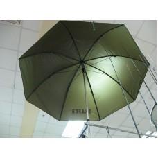 Зонт рыболовный  с регул. углом наклона 250см ТРАПЕР (68017)