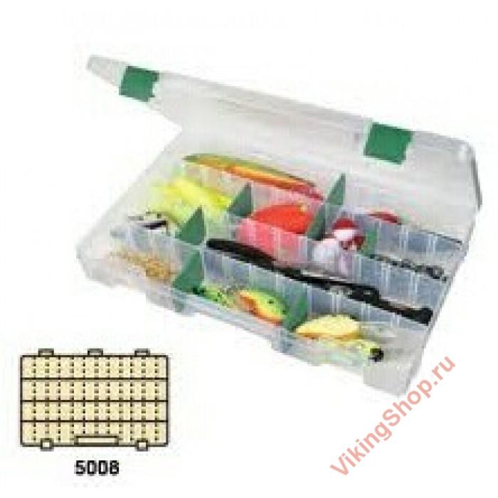 купить ящик для рыболовных принадлежностей в спб