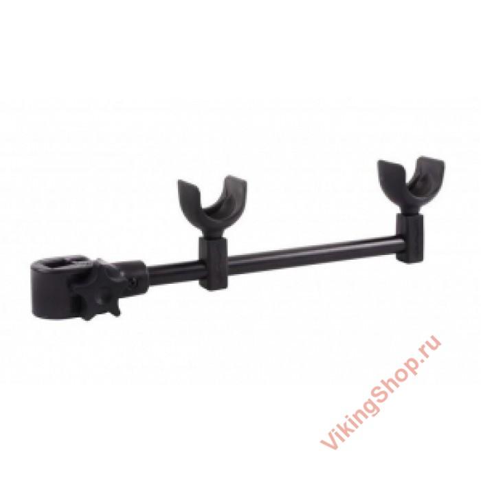 korum xt tripod feeder arm подставка для фидерного удилища