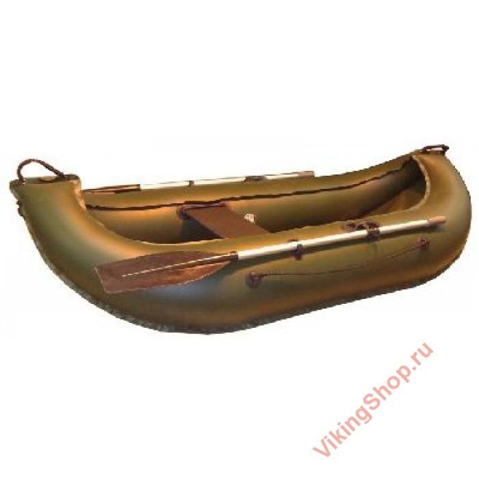 лодка лидер. цена
