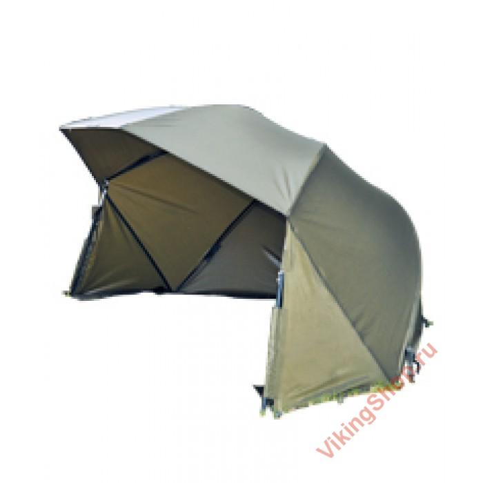 рыбацкий зонт-тент