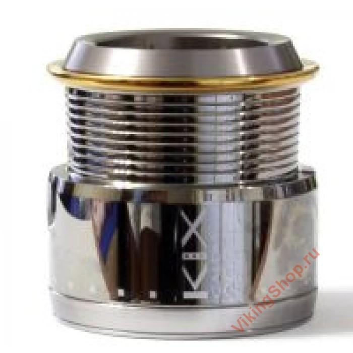 daiwa шпуля запасная caldia kix 1500
