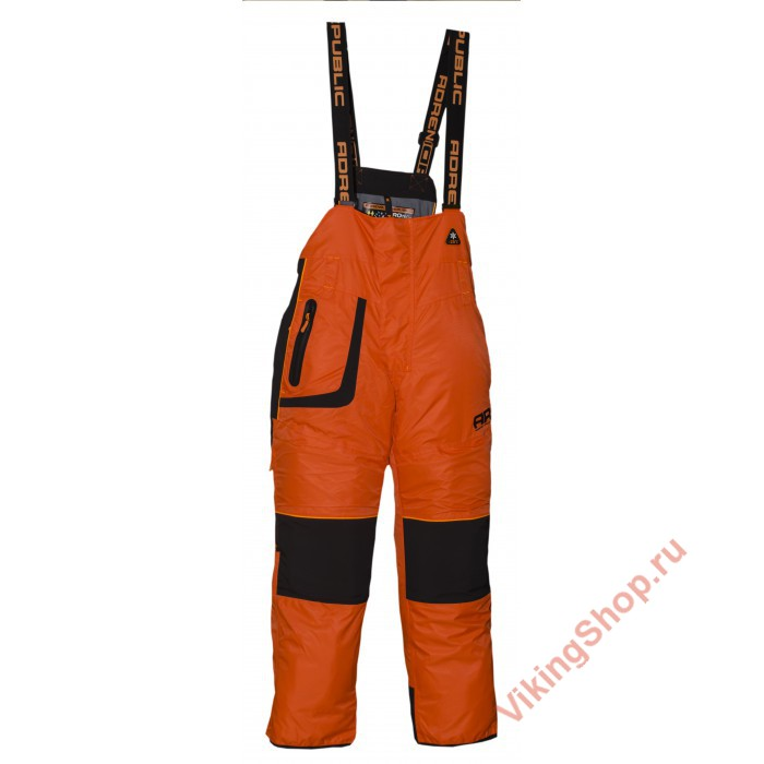 костюм для рыбалки адреналин репаблик