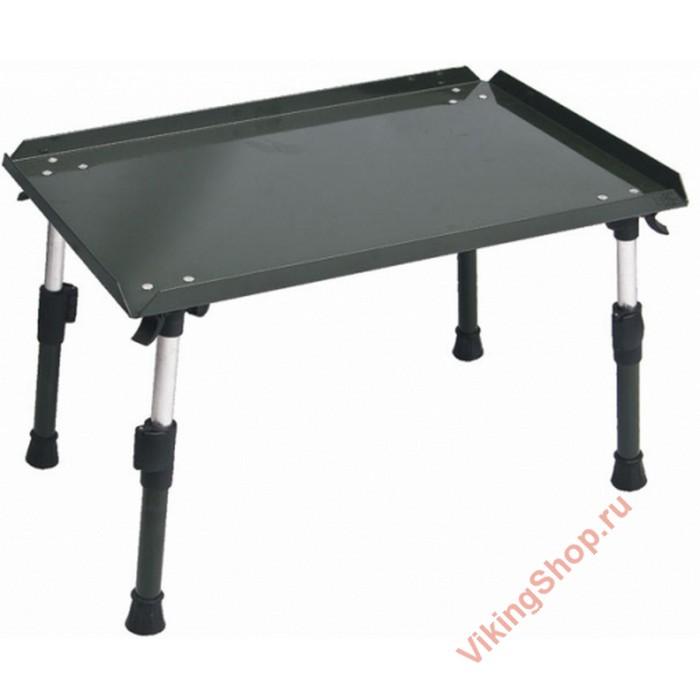 столик для прикормки stonfo форум