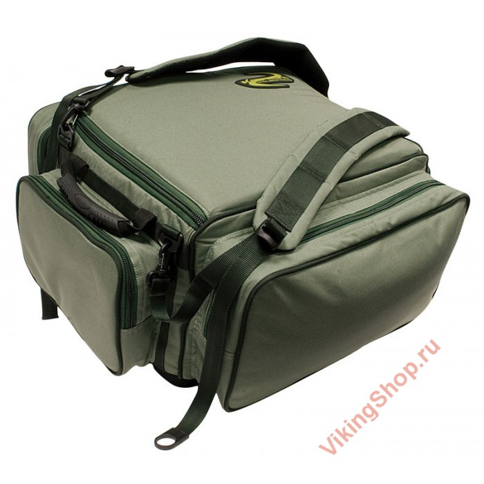 Сумки рюкзаки korum чемоданы самые низкие цены