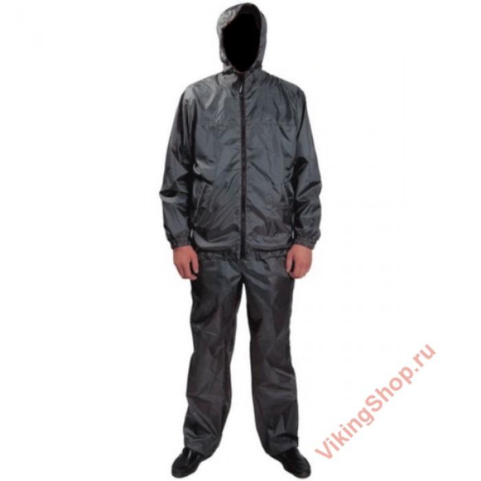 рыболовный костюм от дождя купить