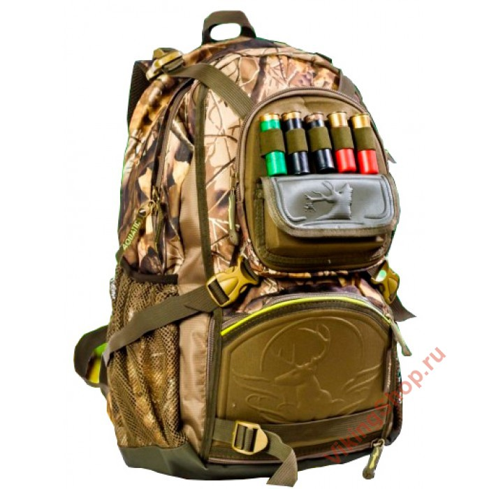 рюкзаки для охоты и рыбалки в перми