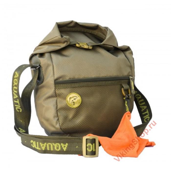 сумка для рыбалки форум