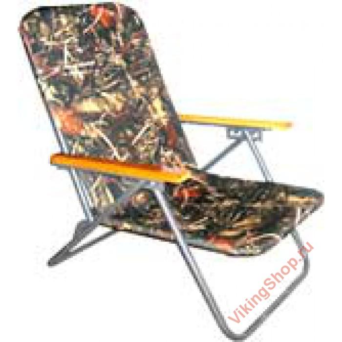 кресло для рыбалки купить в интернет магазине