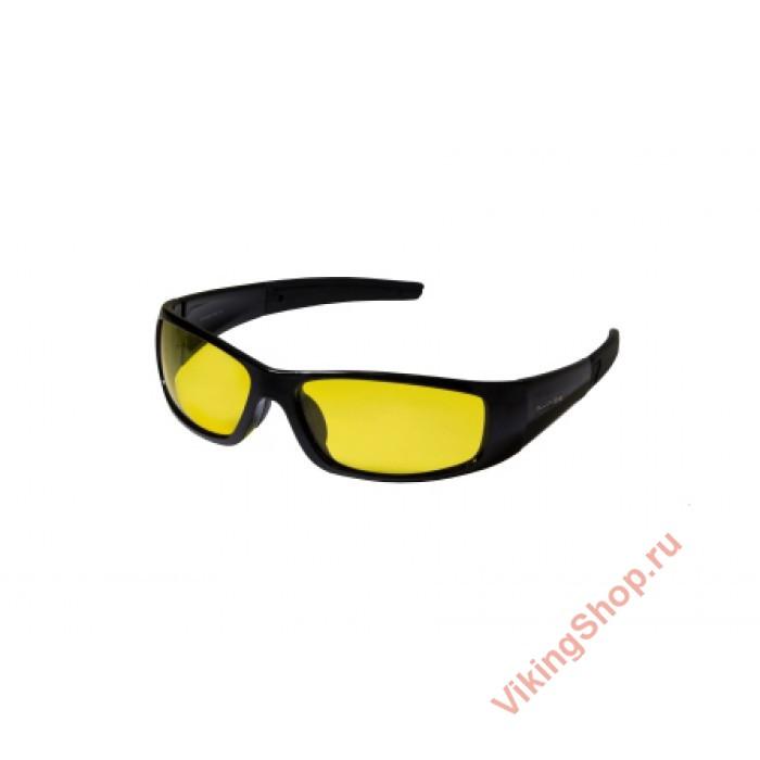 купить очки для рыбалки в иркутске купить