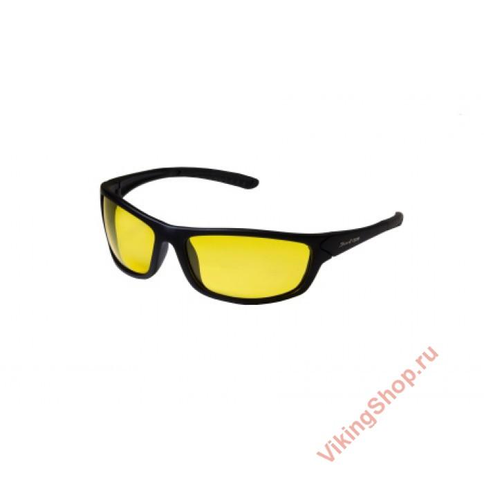 какие солнцезащитные очки лучше на рыбалке