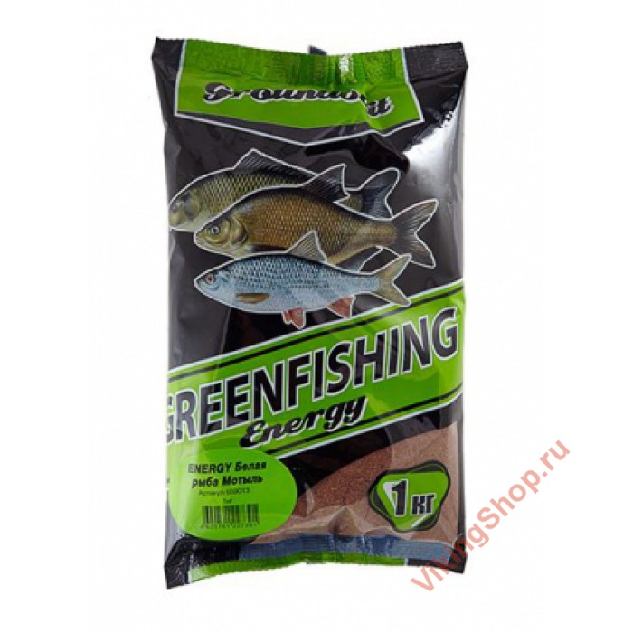 прикормка для рыбы купить оптом