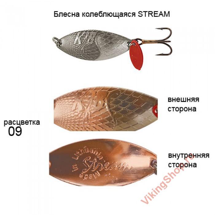 фото описание и чертежи колебалок кобра производства ссср
