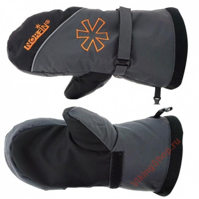 рукавицы для рыбалки купить в москве