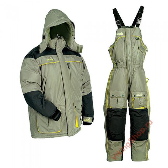 купить рыбацкий костюм в днепропетровске