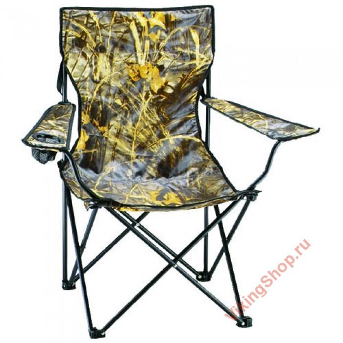 """Объявление  """"Раскладные стулья для отдыха/рыбалки цвет хакки """" (с фотографией)."""
