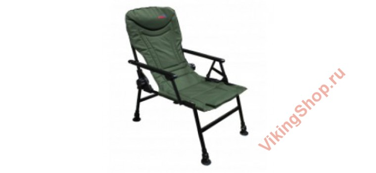 МИФАЙН кресло