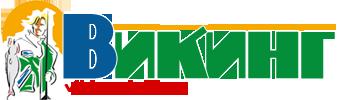 Рыболовный интернет магазин Викинг